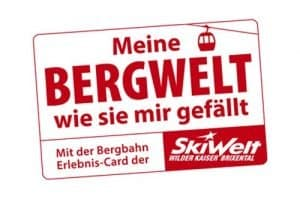 BergWelt logo