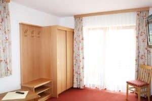 Familienzimmer Hotel Feichter
