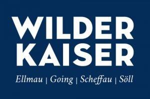 Wilder Kaiser Logo